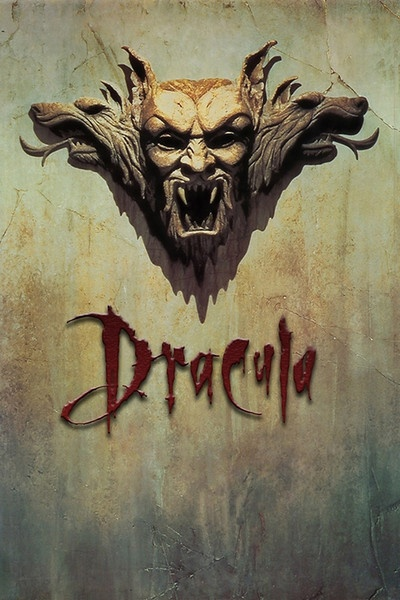 bram stoker dracula film essay Anti-christianity is a major reoccurring theme throughout bram stoker's dracula the novel portrays anti-christian values and beliefs, through one of its characters.