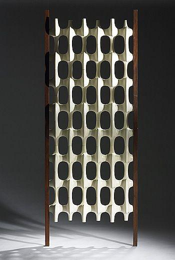 best 25+ modern room dividers ideas on pinterest | office room