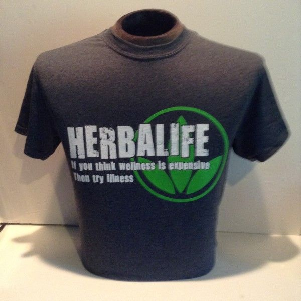 herbalife tee shirts - Google Search | HERBALIFE ...