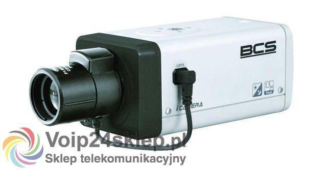 Kamera IP BCS-BIP7131 voip24sklep.pl