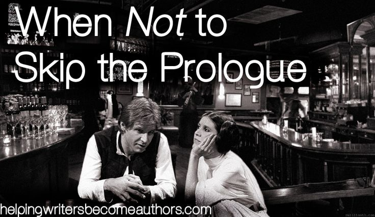 han and leia essay The series follows luke, han, and leia on their adventures immediately after the events of a new hope luke finds himself on the destroyed remains of jedha, the holy desert moon that was.