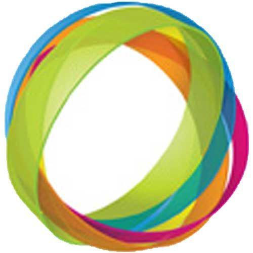 Oprah's logo