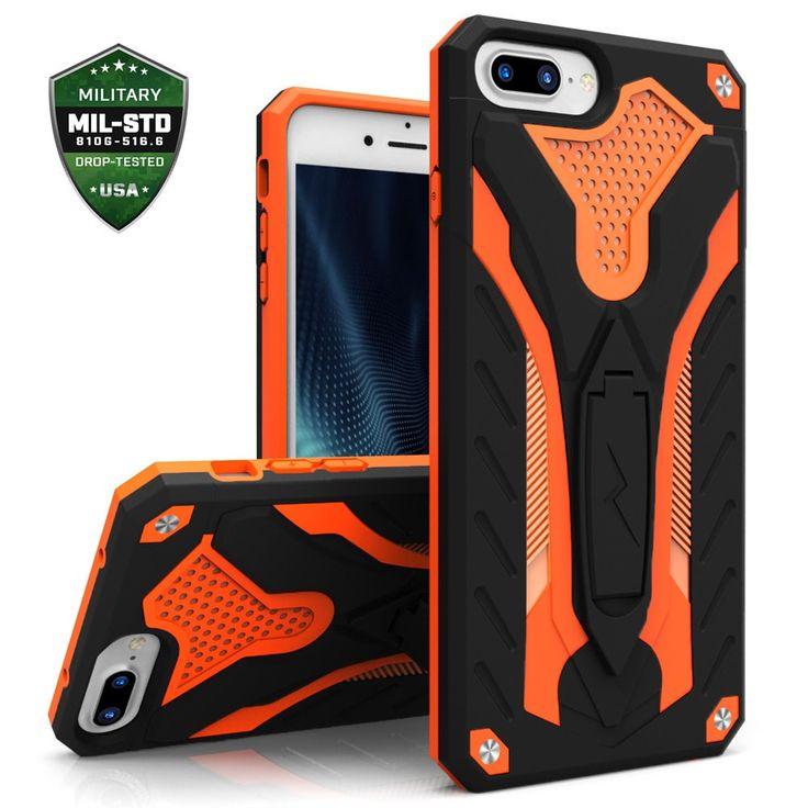 military grade iphone 6 case