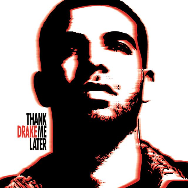 Saved on Spotify: Show Me A Good Time by Drake