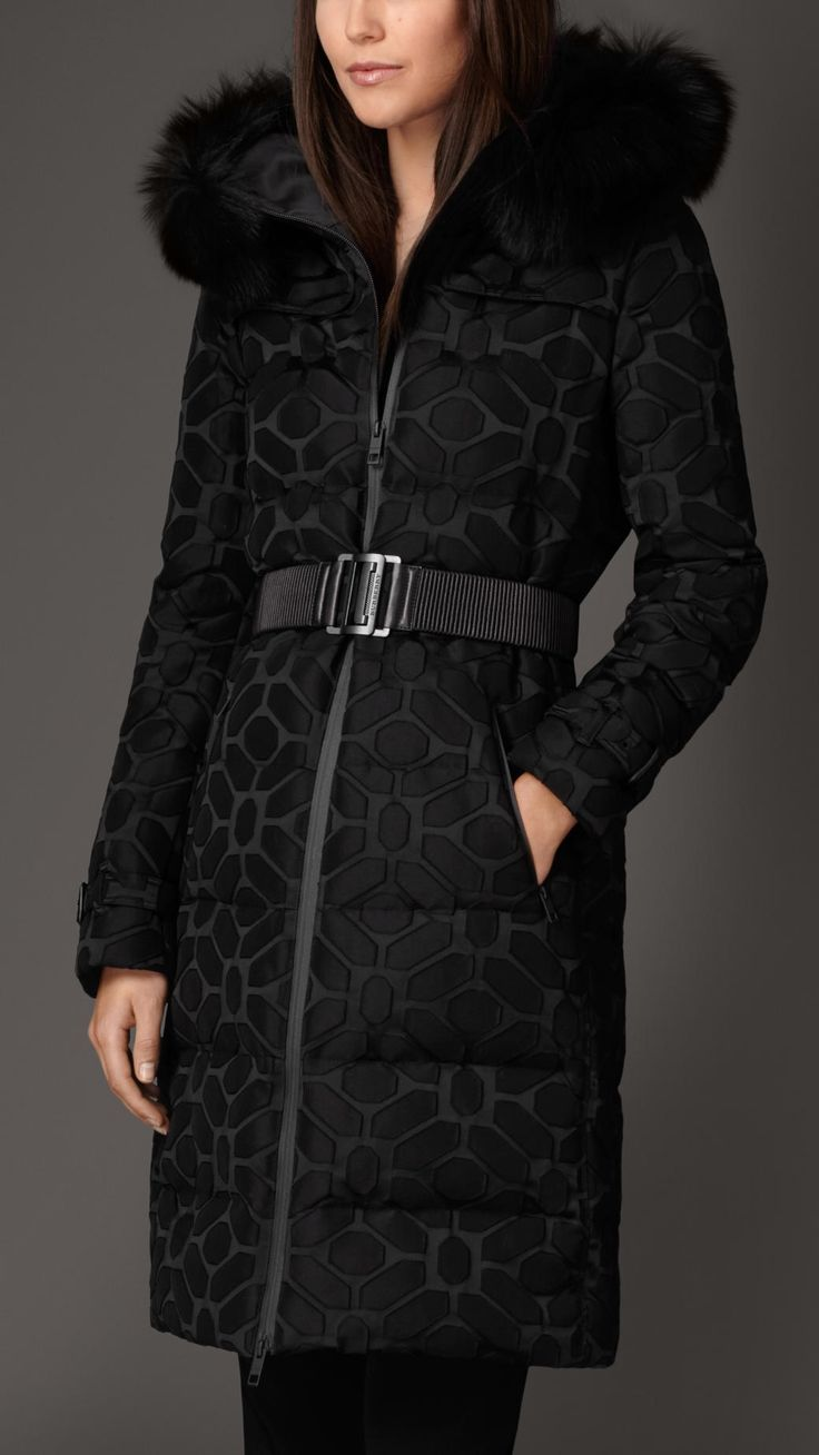 https://www.lyst.com/clothing/burberry-down-filled-jacquard-coat-with-fox-fur-trim-black/?product_gallery=39086566