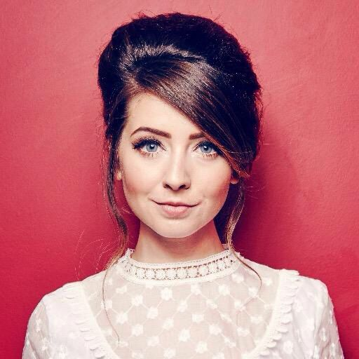 225 Best Images About Zoella On Pinterest