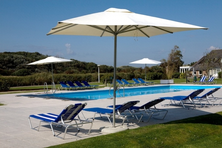 Diner in het St.Tropez aan de Noordzee, Zuiderduin Beachhotel - Zeeland camping, vakantiehuis, hotel, B, bed breakfast aan zee, Tholen, Walcheren, - Zeeuws Reisje
