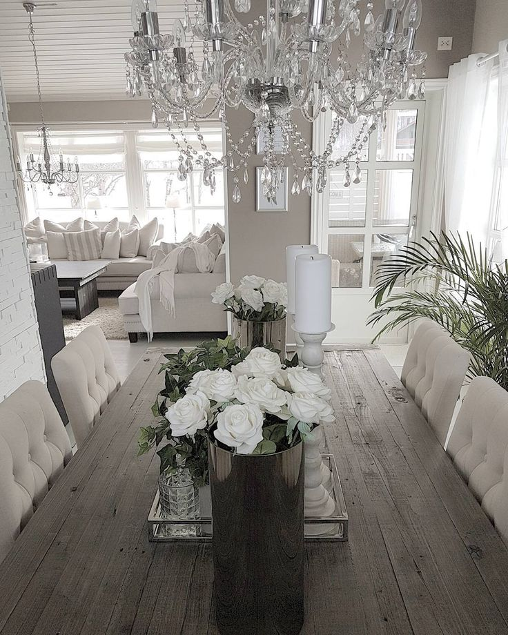 """2,096 Likes, 37 Comments - My Life & My Home (@frklindas_home) on Instagram: """"🍀🌟Happy Friday🌟🍀 ~~~~~~~~~~~~~~~~~~~~~~~~~~~~~~~ #inspiration #inspire #inspo #interior #interiores…"""""""