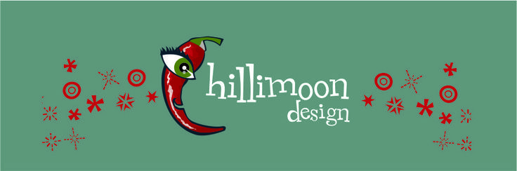 Chilli moon Design - Vinyl Wall Sticker or decals have a long history in Europe and has caught on like a felt fire in South Africa Chillimoon design focus on Vinyl wall art, and strives to keep on adding new designs on a continuous basis. http://parentinghub.co.za/directory/listing/chillimoon-design