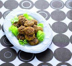 http://www.cucina-naturale.it/ricette/dettaglio/4550