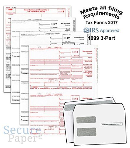 Best 25+ 1099 tax form ideas on Pinterest What is a 1099, Earn - irs complaint form