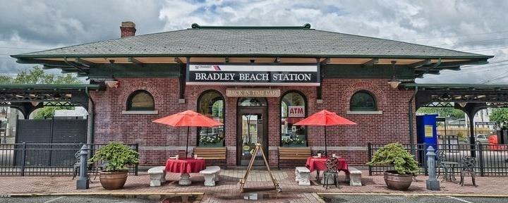 Best Restaurant In Bradley Beach Nj