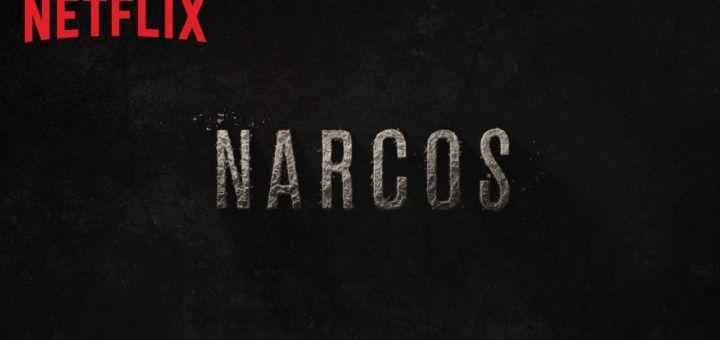 Teaser de la segunda temporada de 'Narcos' de Netflix   Voxpopulix.com #Series