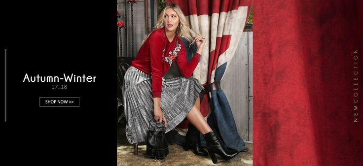 Fullah Sugah fashion e-shop Home GR