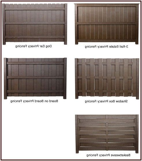 78 Best Ideas About Bentley Cost On Pinterest: 78 Best Ideas About Fence Prices On Pinterest