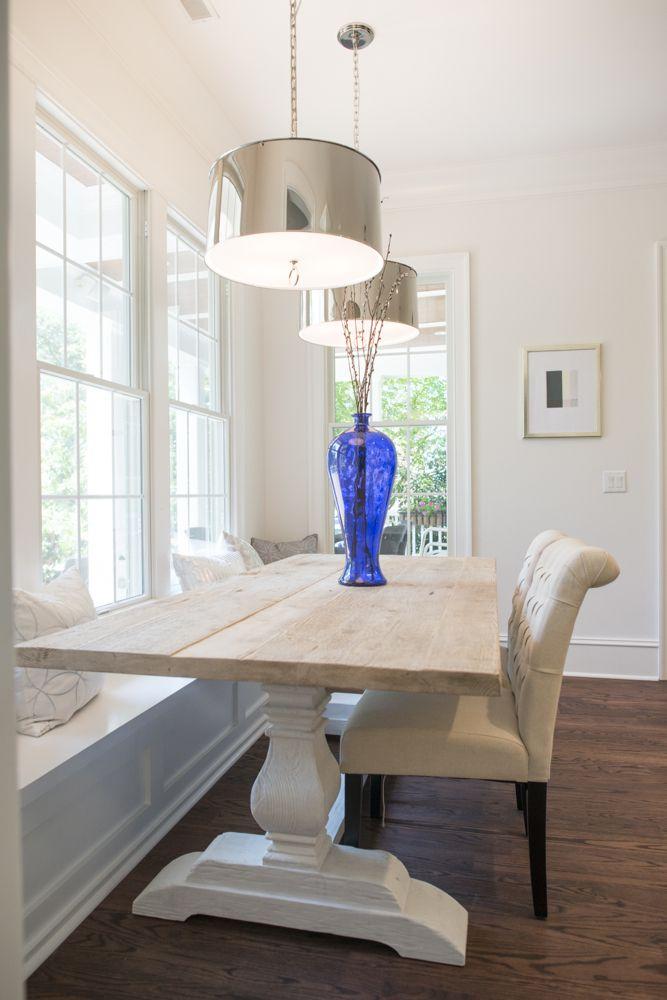28 best Formal Dining Room images on Pinterest Colors, Color