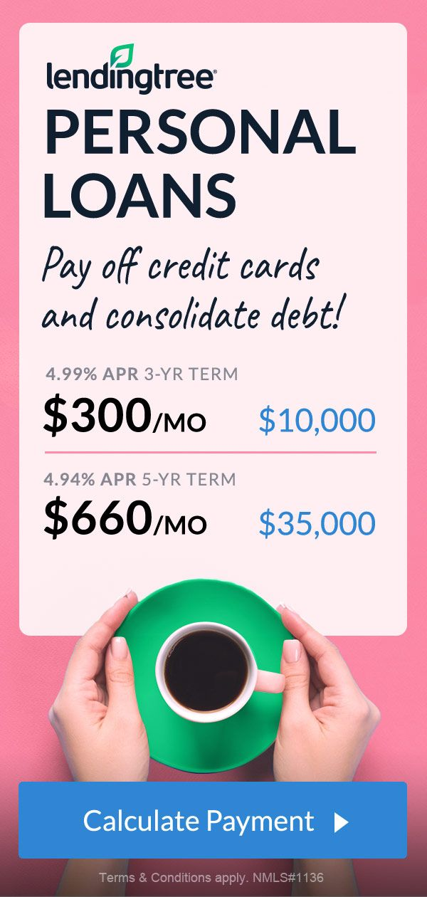 Pay Off Credit Cards Consolidate Debt And Build Credit Faster Personal Loan Rates As Low As 3 99 Apr Con Imagenes Finanzas Personales Oracion De Buenas Noches Finanzas