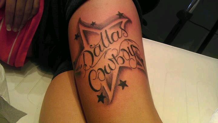 Best 25 dallas cowboys tattoo ideas on pinterest dallas for Texas tattoo license