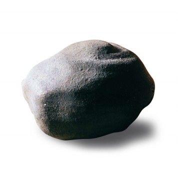 Stone beanbag - Sassi Seri e Sitzsack Einzelt von Gufram - einrichten-design.de