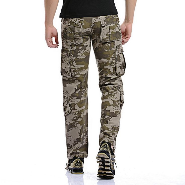 Best 20 Camouflage Pants Ideas On Pinterest Camo
