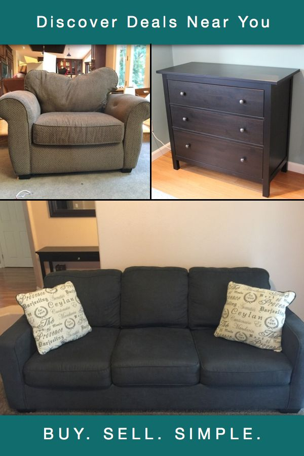 29 best promoted pins 2 images on pinterest 30 seconds for Furniture deals near me
