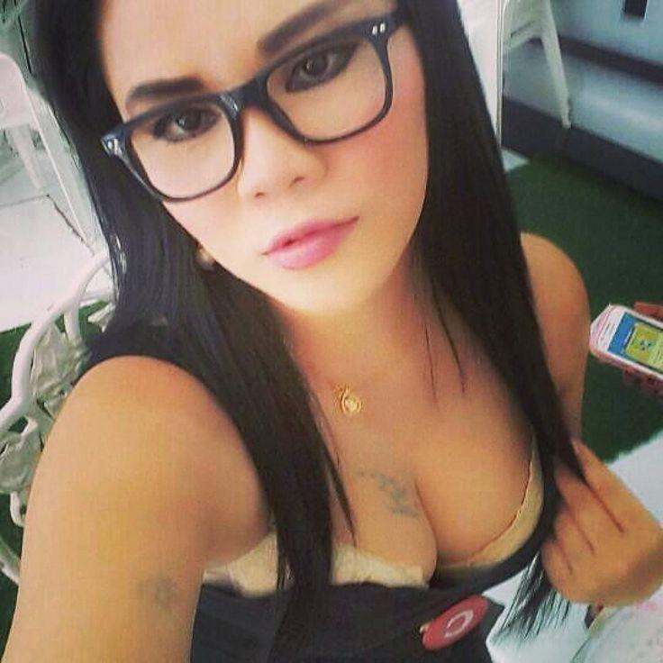 #Repost @drbjbkk  #thailandgirl #lovethailand #sëxygïrl #thaigirls #pinterest #asianbabe