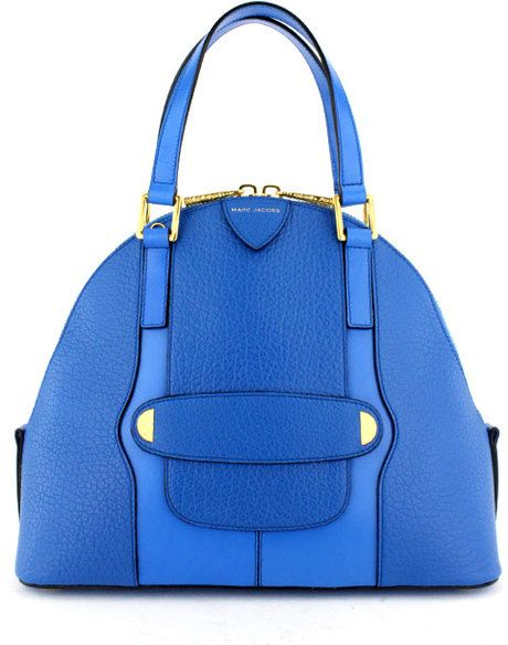 Best 10  Blue bags ideas on Pinterest | Purses, Bags and ...