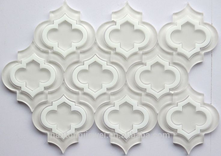 Marble Waterjet Mosaic Tile, Marble Waterjet Mosaic Tile Suppliers ...