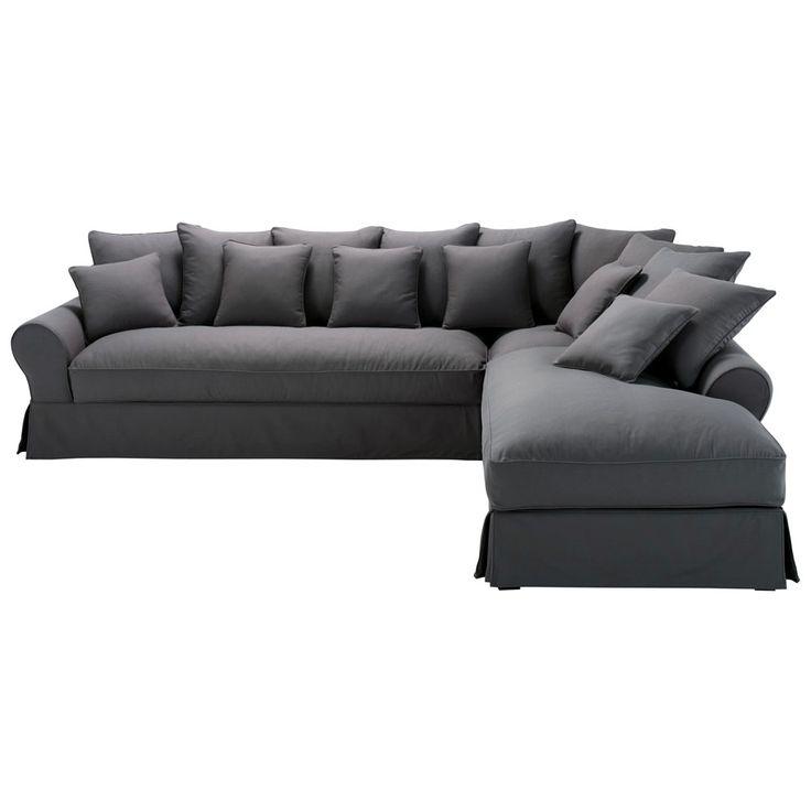 c3c32298e7e8ada39c410c1214bcc152  grey corner sofa lounge ideas Résultat Supérieur 50 Beau Canapé Scandinave Déhoussable Pic 2017 Kqk9