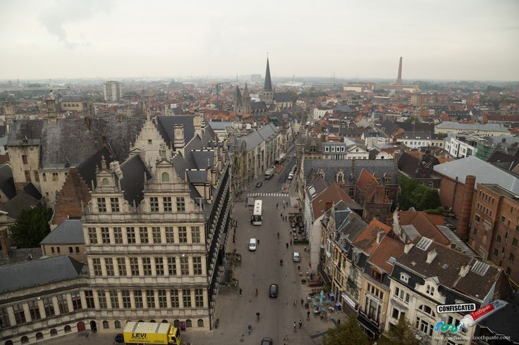 A Roadtrip Through The Netherlands and Belgium Part 2: Bruges, Ghent and Brussels   --> http://www.confiscatedtoothpaste.com/roadtrip-netherlands-belgium-part-1-amsterdam-haarlem-hague-zeeland/