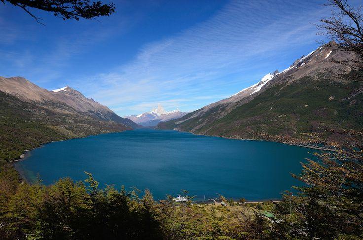 9 lugares poco conocidos de la Argentina que tenés que visitar en tu próxima escapada