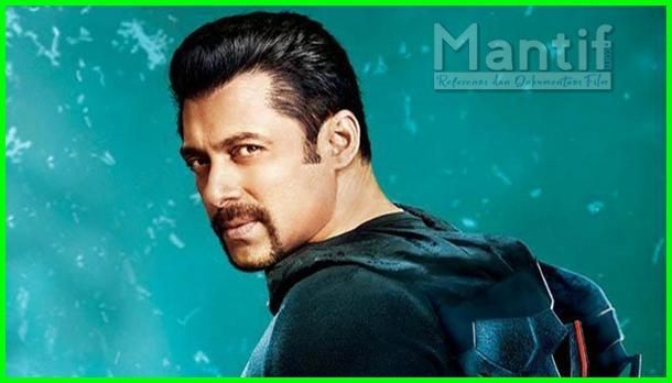 10 Film Terbaru Salman Khan Film Aktor Salman Khan