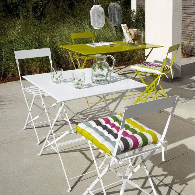 108 best Dans mon jardin images on Pinterest   Terrace, Acacia and ...