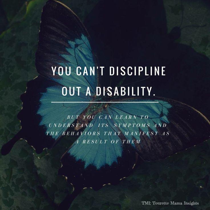 Appreciate this quote