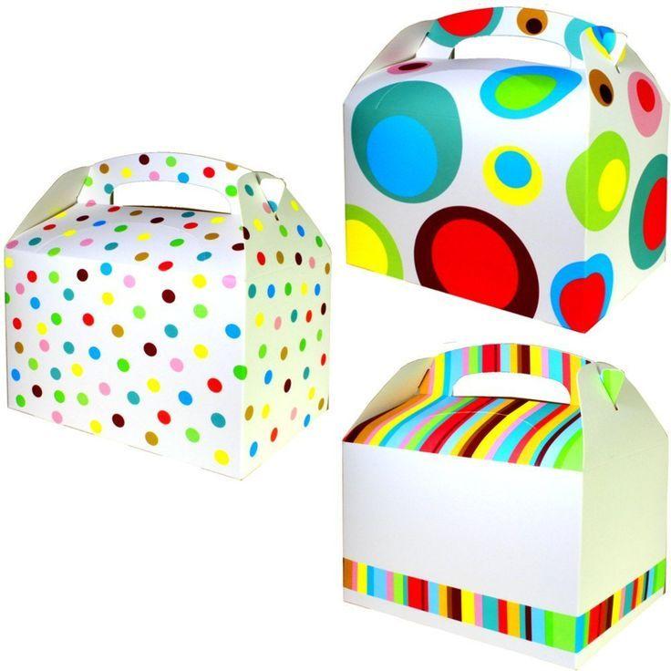 die besten 17 bilder zu mitgebsel und give aways kindergeburtstag auf pinterest pelz mottos. Black Bedroom Furniture Sets. Home Design Ideas