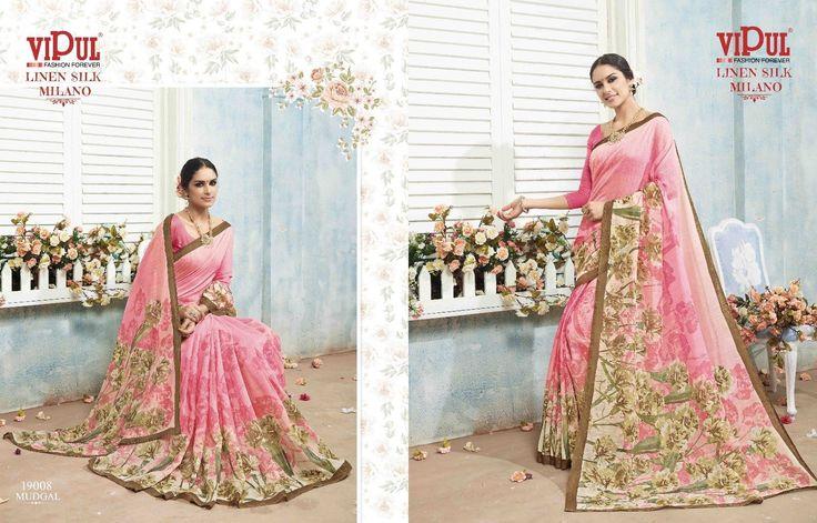 NEW DESIGNER SARI INDIAN SAREE ETHNIC BOLLYWOOD PAKISTANI WEDDING PARTY WEAR in Одежда, обувь и аксессуары, Фольклорная и этническая одежда, Индия и Пакистан, Сари | eBay