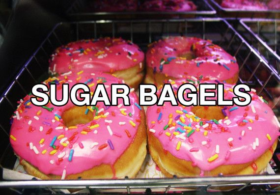11 Stoner Names For Everyday Objects