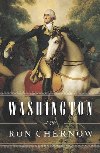 Bestseller Books Online Washington: A Life Ron Chernow $23.68  - http://www.ebooknetworking.net/books_detail-1594202664.html
