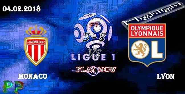 Pin On France Ligue 1 Predictions