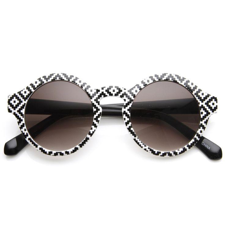 Hippie Gafas de sol