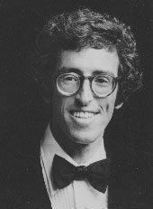 Samuel Sanders (1937-1999)
