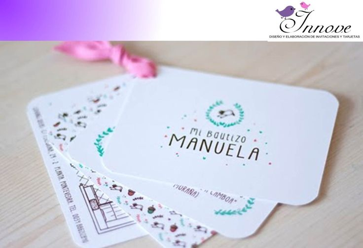 Originales-Invitaciones-Baby-Shower-Despedida-Bautizo-20130710093820.jpg (1200×820)