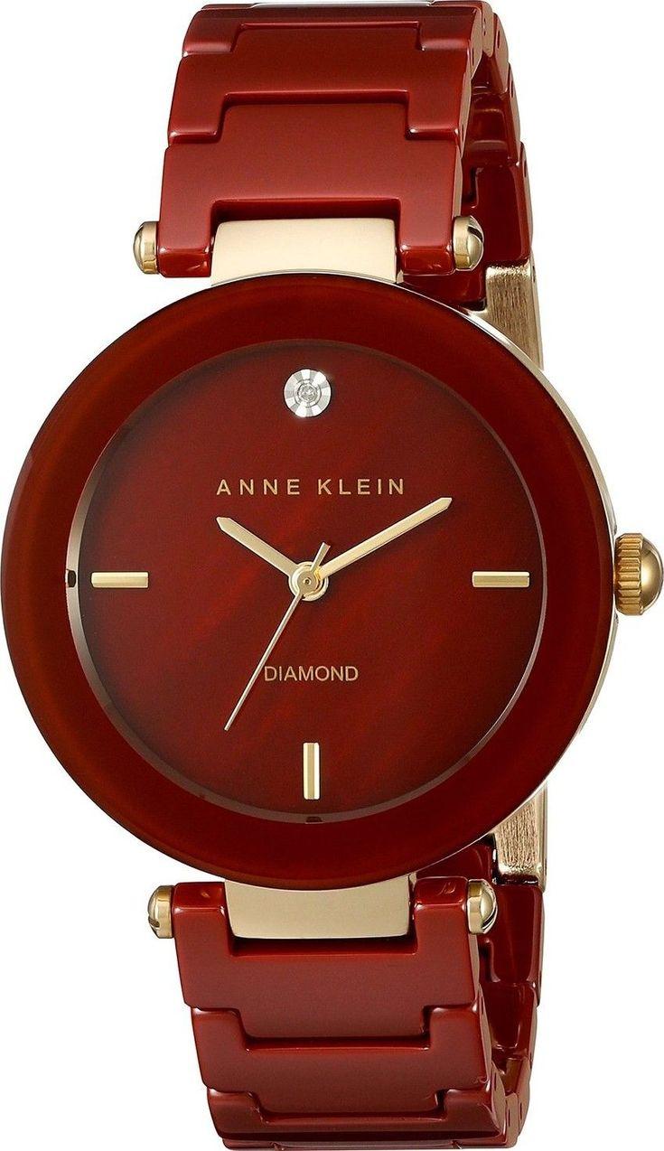 awesome Модные женские часы с керамическим браслетом (50 ...