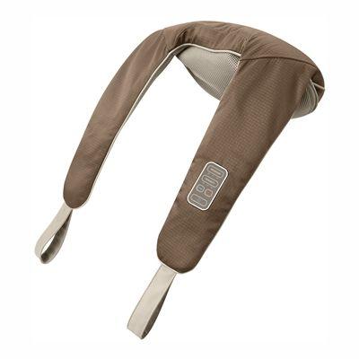 HOMEDICS NMS-600-CA Back & Shoulder Percussion Massager