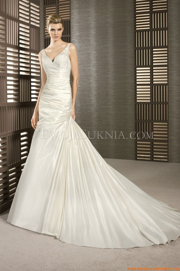 100 best wedding dresses dublin images on pinterest wedding dress white one tombola 2012 ombrellifo Image collections