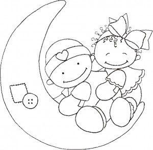 riscos desenhos pintura fraldas bebes (8)