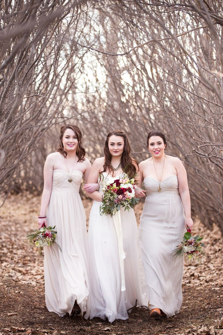 Flowers by Corinthia Flowers - Rustic Glam Styled Wedding photo collection by Kaycee Ann Photography