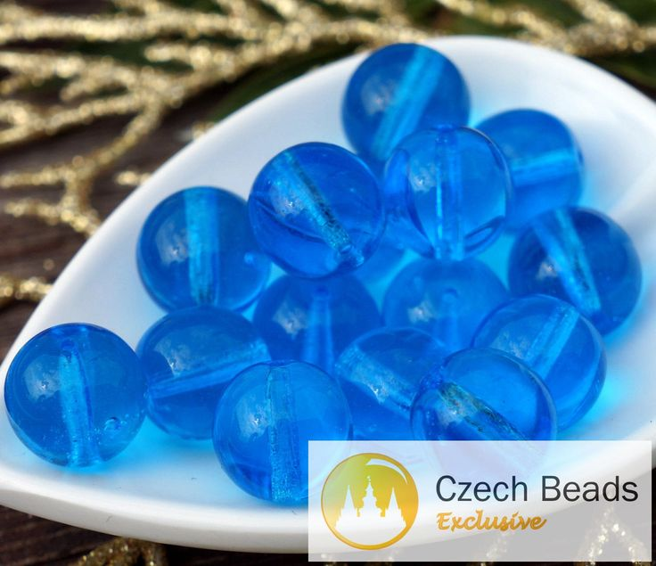 ✔ What's Hot Today: Large Clear Blue Beads Glass Beads Round Blue Czech Glass Beads Czech Beads Bohemian Beads Original Blue Bright Beads 12mm 6pc https://czechbeadsexclusive.com/product/large-clear-blue-beads-glass-beads-round-blue-czech-glass-beads-czech-beads-bohemian-beads-original-blue-bright-beads-12mm-6pc/?utm_source=PN&utm_medium=czechbeads&utm_campaign=SNAP #CzechBeadsExclusive #czechbeads #glassbeads #bead #beaded #beading #beadedjewelry #handmade