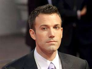 Ben Affleck - Favorite Movies Are Good Will Hunting (1997), Chasing Amy (1997), Armageddon(1998), Bounce (2000), Reindeer Games (2002), Pearl Harbor (2001), Daredevil (2003), Jersey Girl (2004), He's Just Not That Into You (2009), and The Town (2010).