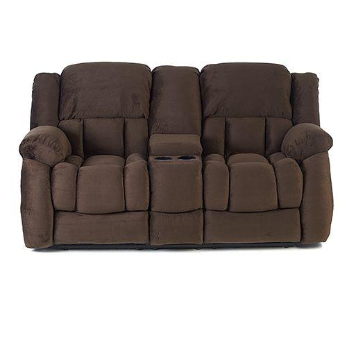 Lifestyle furniture homestore fresno ca